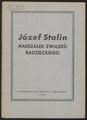 PL Józef Stalin Marszałek Związku Radzieckiego.pdf