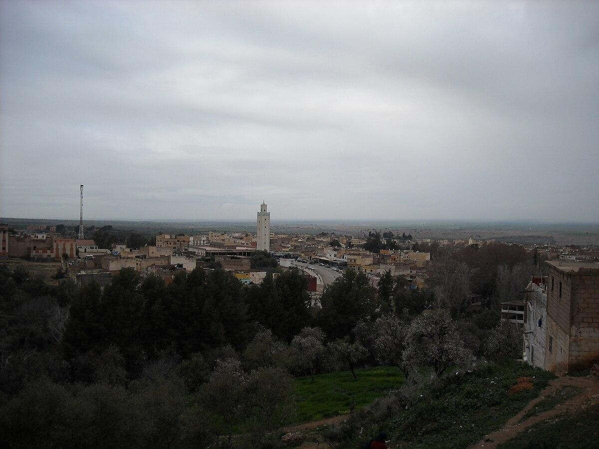 Bourg-lès-Valence - Appel aux fournitures scolaires