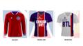 PSG iconic shirts.png