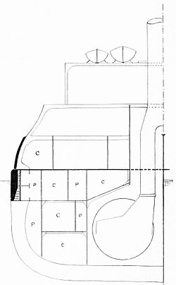 PSM V44 D177 Iowa battleship midsection sectional view.jpg