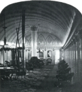 PS Commonwealth (1854) domed upper saloon.png