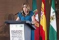 PTA. Visita Lisboa 27.09.17-GC-088 (37302531056).jpg