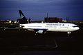 PT Garuda Indonesia McDonnell-Douglas MD-11 (PK-GIH 493 48500) (10817065616).jpg