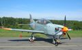 PZL-130 Orlik 2b.jpg