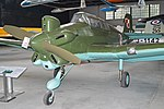 PZL TS-9 Junak 3 '14' (SP-BPL) (15780704537).jpg