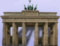 P icon Berlin cut.png