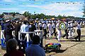 Pacific Fleet Band performs at Malaita's 26th Anniversary Second Appointed Day ceremony DVIDS195706.jpg