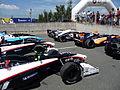 Paddock Tour, 2010 Brno WSR (06).jpg