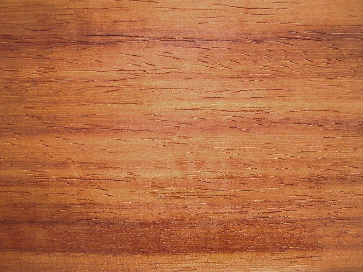 lijst van houtsoorten wikipedia. Black Bedroom Furniture Sets. Home Design Ideas