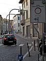 Padova juil 09 24 (8379677591).jpg