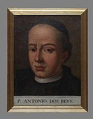 Padre António dos Reis