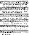Page88a Pastorałki.jpg