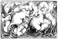 Page 38 illustration in fairy tales of Andersen (Stratton).png