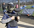 Paintball player - 4.JPG