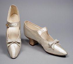 Pair of Woman's Bar Shoes LACMA M.54.29.3a-b.jpg