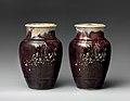 Pair of vases MET DP339374.jpg
