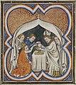 Paix entre Charles de Navarre et le dauphin Charles.jpg