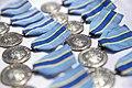 PakBatt-medal-10 (10225297934).jpg