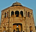 Pakistan- Hiran Minar- By @ibneazhar Sep 2016 (14).jpg