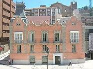 Museo del Teatro Romano de Cartagena