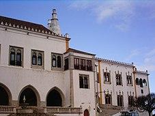 Palacio Sintra geral1.JPG