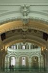 Palacio de Comunicaciones- Madrid (5751277184).jpg