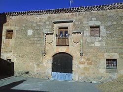 Palacio de Fuente Pinilla.JPG