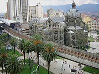 Palacio de la Cultura-Medellin.JPG