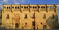 Palacio del Infantado - Fachada Principal.jpg