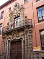 Palacio del marqués de Perales.jpg