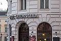 Palais Herberstein - Café Griensteidl - Michaelerplatz -hu- 6578.jpg