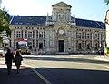 Palais de Justice Évreux.jpg