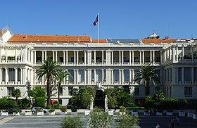 Hotel Nice Vieux Port