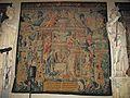 Palais du Tau - Tapestry of Nativity.jpg