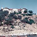 Palati Limenaria 1956 (2).jpg
