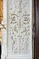 Palazzo Ducale Venezia fregio interno.jpg