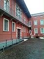 Palazzo Giacomelli - la facciata interna.jpg
