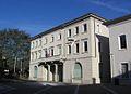 Palazzo Landriani-Caponaghi.jpg