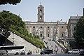 Palazzo Senatorio-DSC 0245.jpg