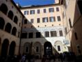 Palazzo Sforza Cesarini.PNG