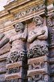 Palermo-Porta-Nuova-bjs-2.jpg