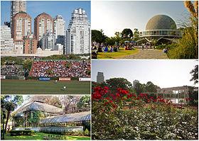 Buenos Aires datant un bon exemple de profil de rencontre