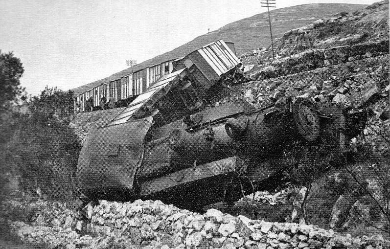 PalestineRailways-1946-sabotage-JaffaJerusalem-1