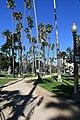 Palisades Park (Santa Monica).jpg