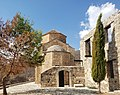 Panagia tou Sinti Monastery (04).jpg