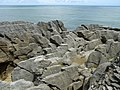 Pancake Rocks, West Coast Region, New Zealand (19).JPG