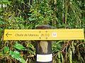 Panneau du parc.jpg