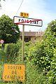 Panneau sortie Foissiat 4.jpg