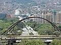 Panorámica de Medellín-.jpg