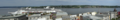 Panorama Quebec Lévis.png